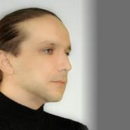 bbogomirov's picture