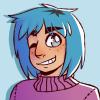 ShuuTheShoe avatar