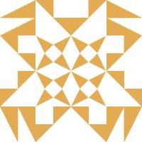 Group logo of Httpspiercebodyworkscomau
