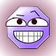 Аватар пользователя Арсланбек