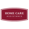 Foto di Home Care Assistance of Jefferson County