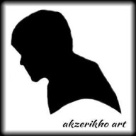 Akzerikho