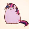 merry20go avatar