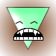 L'avatar di Nando