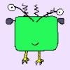 leucoencephalitides's picture
