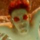 bjmgeek Avatar