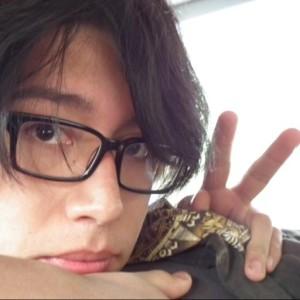 Profile picture for Sanji Mina