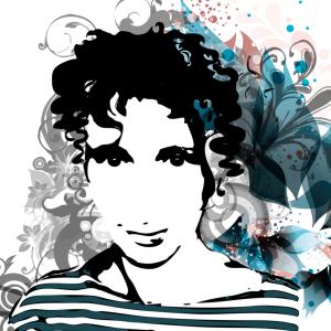Profile picture for nereida