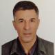 Miryousef Ahmadimanesh