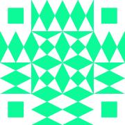 33b07bd8d6bdb63ab71a2a877be62db9?s=180&d=identicon