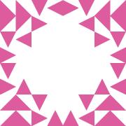 33bdcdb895dc7f67ef2ba981c9f575b6?s=180&d=identicon