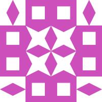 Group logo of Double Glazed Windows Melbourne