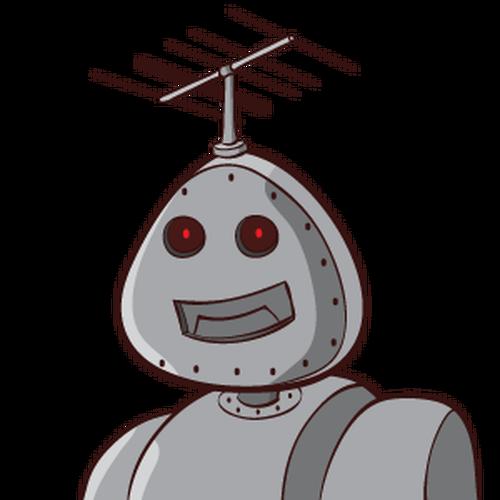 Legenbaer profile picture