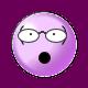 Nangle