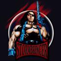 Stormbringer's Photo