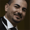 12 Maggio 2019 - Luca Vesce... - ultimo messaggio di Domenico Addotta