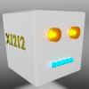Crosscompiler Toolchain Based On Openpandora.org Ipks - last post by x1212