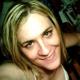 Miriam Ruiz's picture