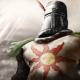 stoam13's avatar