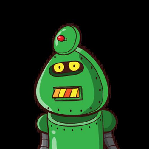 Berrimer profile picture