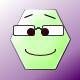 Аватар пользователя Chorlep
