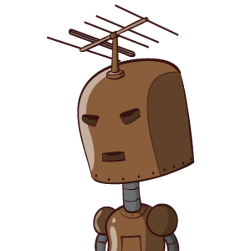 NarrowEdge profile picture