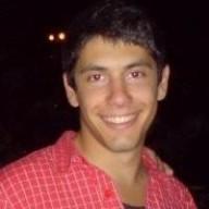 Alon Gutman