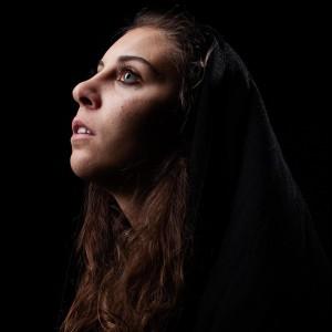 Profile picture for Irene Sanchez