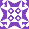 Το avatar του χρήστη marios97