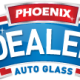 DealerAutoGlassofPhoenix