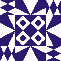 Avatar de carolinne01