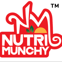 Profile picture of NutriMunchy