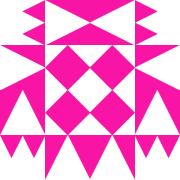 33ff26ac9cbd5d4dd691b33be84d21d2?s=180&d=identicon