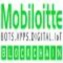 mobiloitte's picture