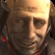 FalconBlade's avatar