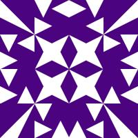 Avatar de uxopumudeb
