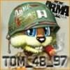 tom_48_97's Photo
