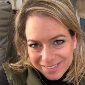Profile picture for Tami Zuckerman