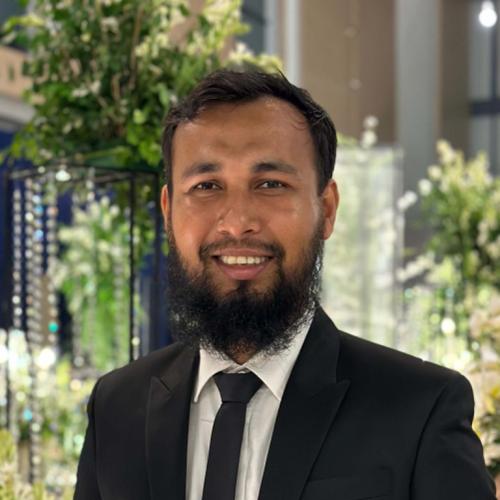 jakir profile picture