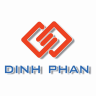 dinhphanadv
