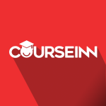 Profile picture of Courseinn Academy