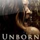 Unborn86