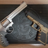 Chicago Area Gun stores - last post by ealcala31