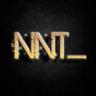 NNToan