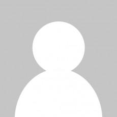 Circolo hogwords