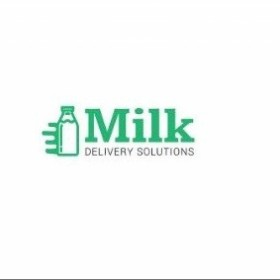 Illustration du profil de Milk Delivery Solutions
