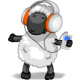 Iestyn's avatar