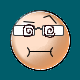 meenz.tronix Contact options for registered users 	's Avatar (by Gravatar)