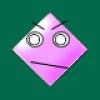 Аватар для ggs4lads