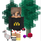 Volnus's avatar